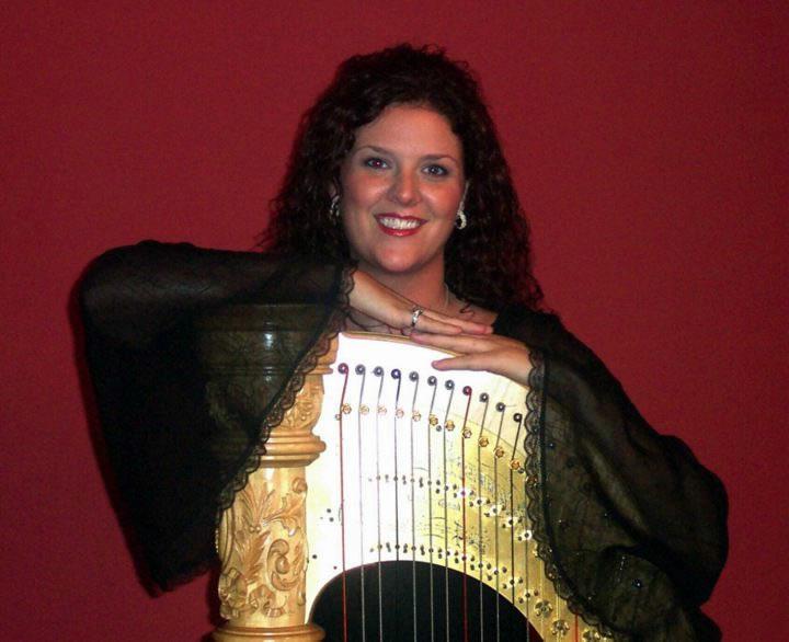 Tampa-Harpist-Taylor-Mills-Krebs-2