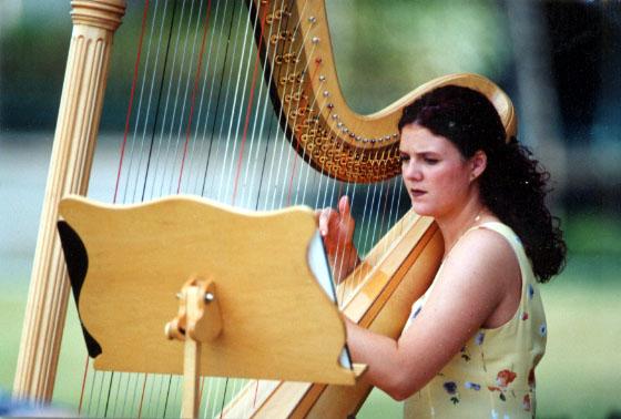 Tampa-Harpist-Taylor-Mills-Krebs-7