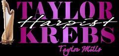 TaylorKrebsMills_Logo