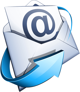 icon_email-f